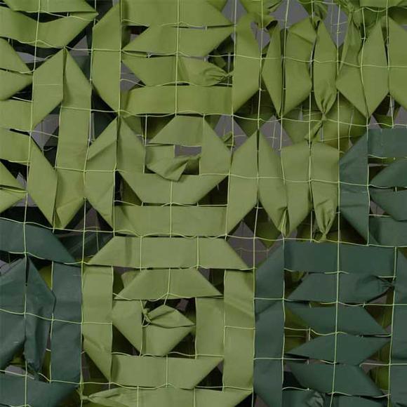 Сеть маскировочная 3*6 лес, Тенты - арт. 1063470224