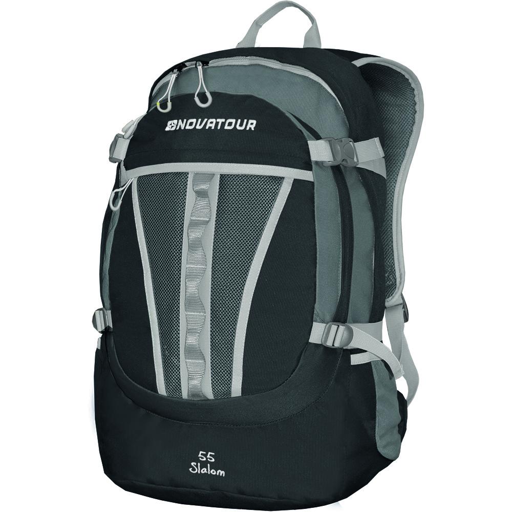 Вместительный рюкзак Слалом 55 V3, Городские рюкзаки - арт. 1003730271