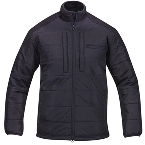 Куртка Propper Profile Puff Jacket charcoal, Куртки - арт. 396770156