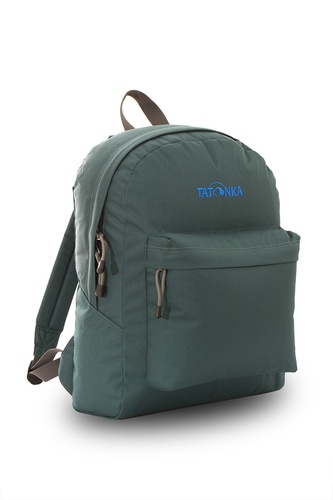 Рюкзак HUNCH PACK classic green, DI.6280.190