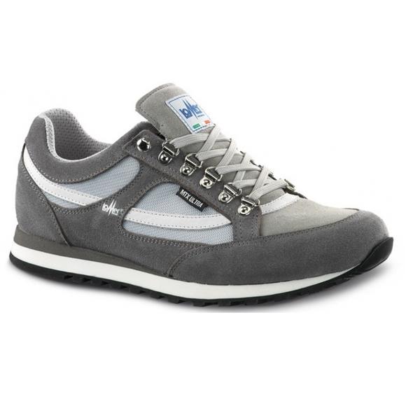 Женские кроссовки LOMER Havana ash/grey, Треккинговая обувь - арт. 1011110252