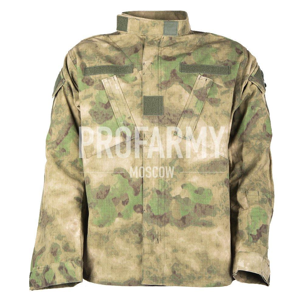 Куртка A-TACS FG, Летние куртки - арт. 902560328