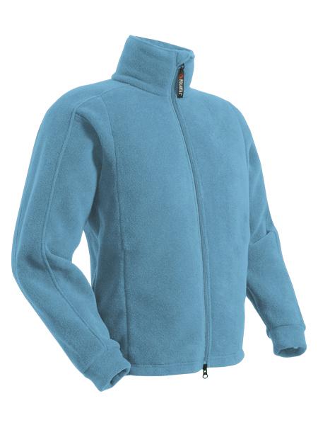 Купить Куртка женская BASK FAST LJ Небесный голубой (голубой), Компания БАСК