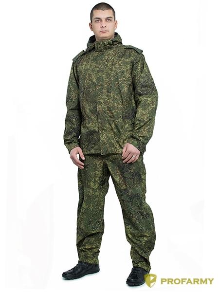 Костюм ВВЗ ВКБО БТК, Летние костюмы - арт. 1049910260