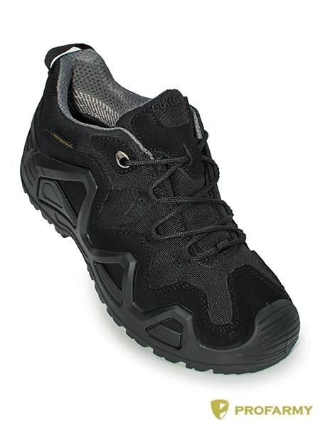 Ботинки мужские 170, Ботинки - арт. 1130140177