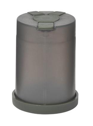 Солонка-перечница WILDO® SHAKER OLIVE, W11104