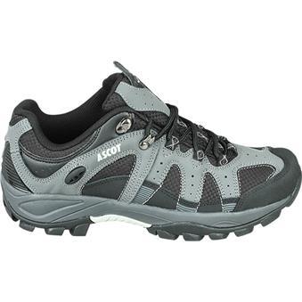 Треккинговые кроссовки SH2563 METEOR Ascot - артикул: 869400176