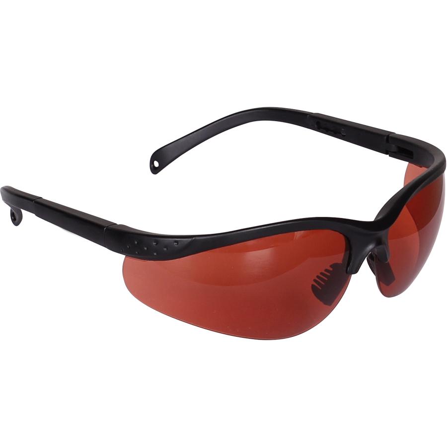 Очки с набором сменных фильтров Magnum Track, Очки - арт. 1145420161