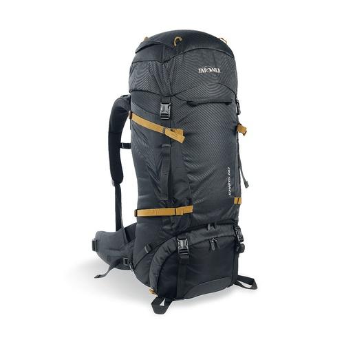 Рюкзак KARAS 60+10 black, 1361.040, Трекинговые рюкзаки - арт. 778230269
