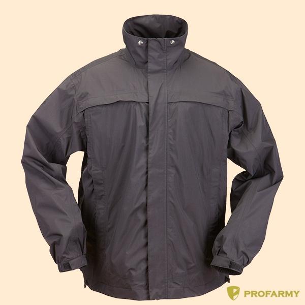 Куртка Tac dry shell 48098 charc/black, Тактические куртки - арт. 899580335