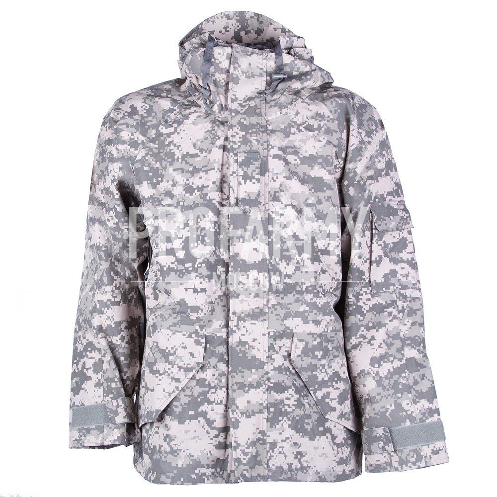 Куртка At-Digital 10620070, Демисезонные куртки - арт. 902600334