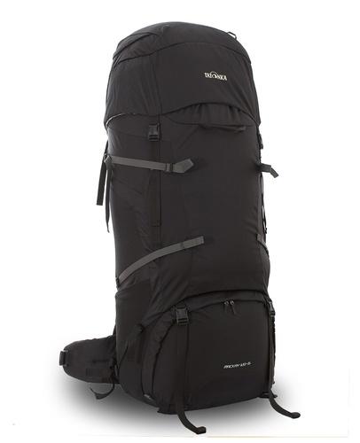 Рюкзак MACKAY 120+15 black, DI.6028.040, Экспедиционные рюкзаки - арт. 750760270