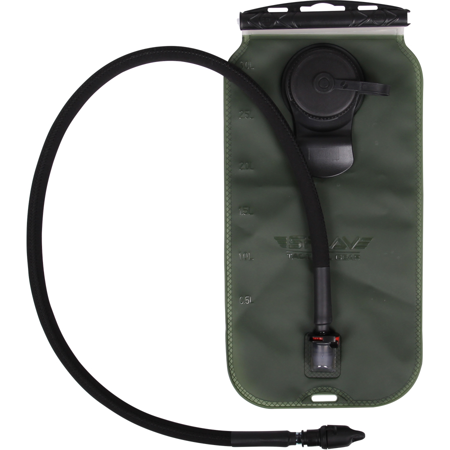 Питьевая система SWC М 3L, Рюкзаки с питьевой системой (гидраторы) - арт. 1033760284