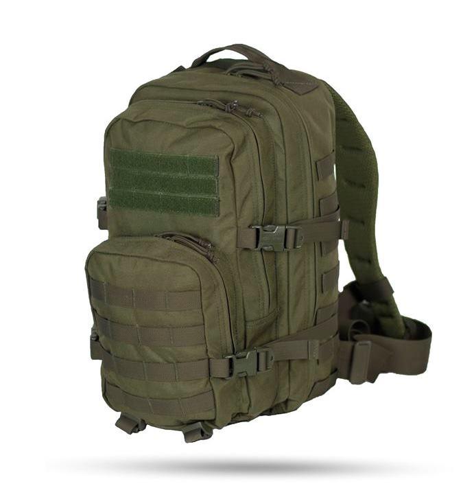 Рюкзак Урбан ВВ-103- OD, Тактические рюкзаки - арт. 1141410264
