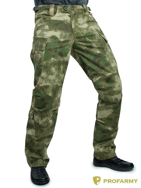 Брюки тактические Condor TPS-68 Ultra FG, Тактические брюки - арт. 1048480344