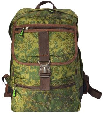Рюкзак Грот цвет цифра, Рюкзаки для горных лыж и сноуборда - арт. 404860286