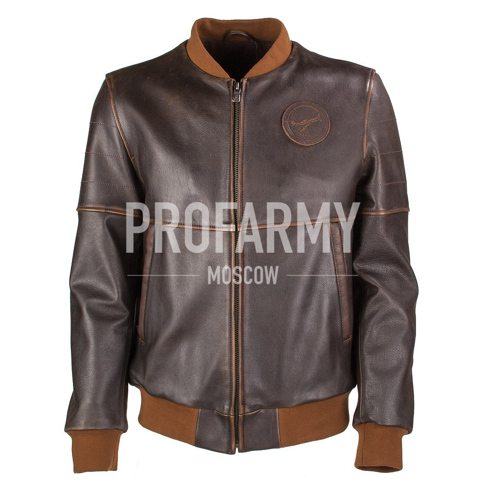Куртка демисезонная Antico Falcom, Демисезонные куртки - арт. 903190334