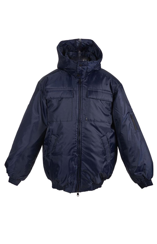 5220А куртка зимняя Рейд па