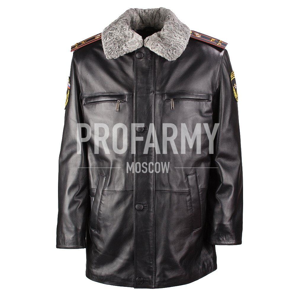 Куртка MЧС, Форменные куртки и плащи - арт. 916660331