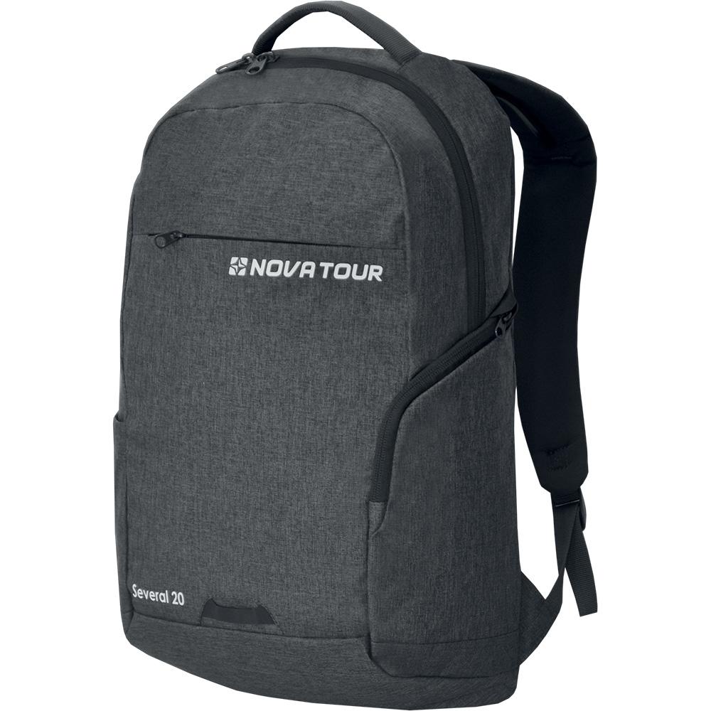 Городской рюкзак Северал 20, Городские рюкзаки - арт. 1001170271
