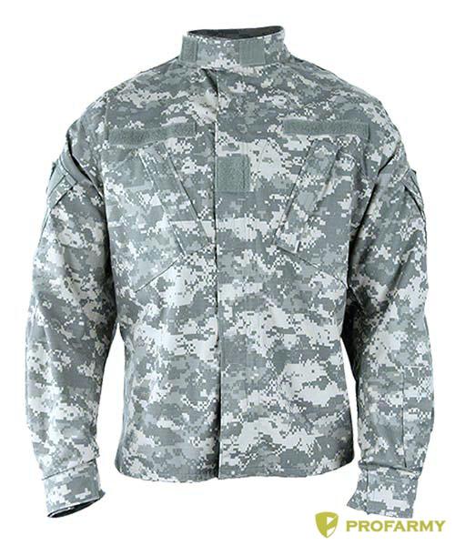 Куртка Тактикал army - артикул: 903390335