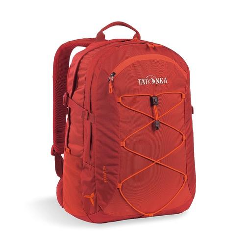 Рюкзак PARROT 24 WOMEN redbrown, 1624.254, Велосипедные рюкзаки - арт. 778580281