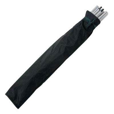 Комплект дуг для TUNNEL 3, Аксессуары и комплектующие - арт. 263390327