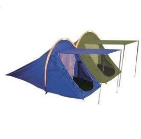 Палатка BIKER 2, 1115, Палатки двухместные - арт. 276780320