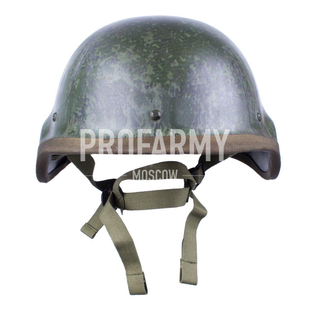 Шлем П27