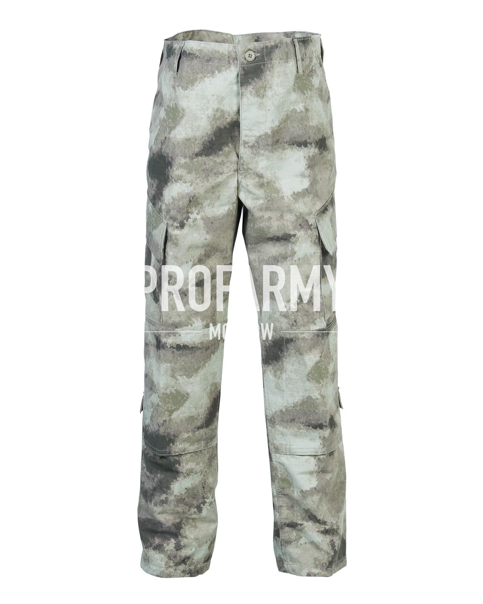 Брюки Propper A-TACS ACU, Тактические брюки - арт. 897850344