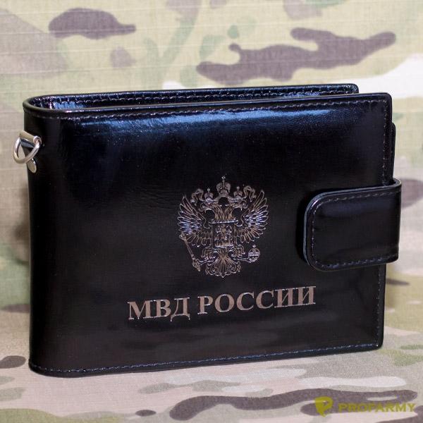 Обложка ОБЖ-Х ДПС о черная, Обложки - арт. 905900135