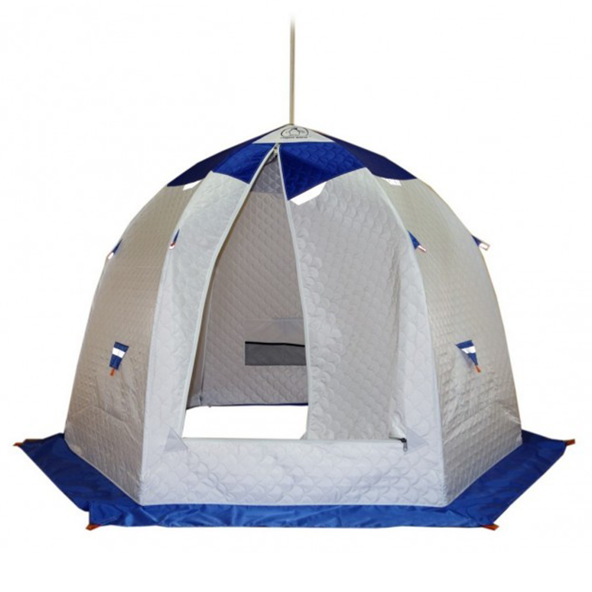 Палатка-зонт ПИНГВИН Пингвин 3 Термолайт, Палатки - арт. 1128400162