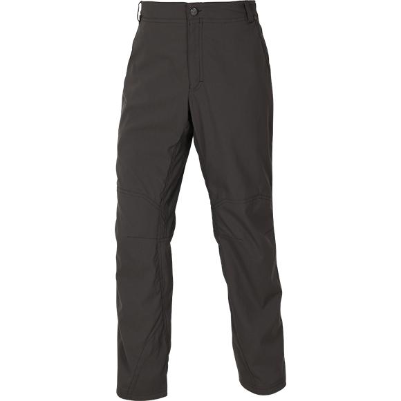 Брюки утепленные Drift dark grey, Демисезонные брюки - арт. 810060350