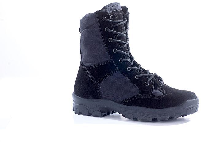 Ботинки СКАТ М1201
