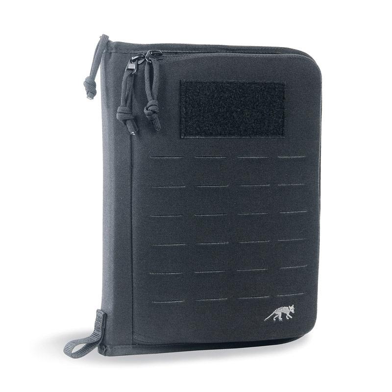 Чехол-органайзер для планшета TT TACTICAL TOUCH PAD COVER black, 7554.040