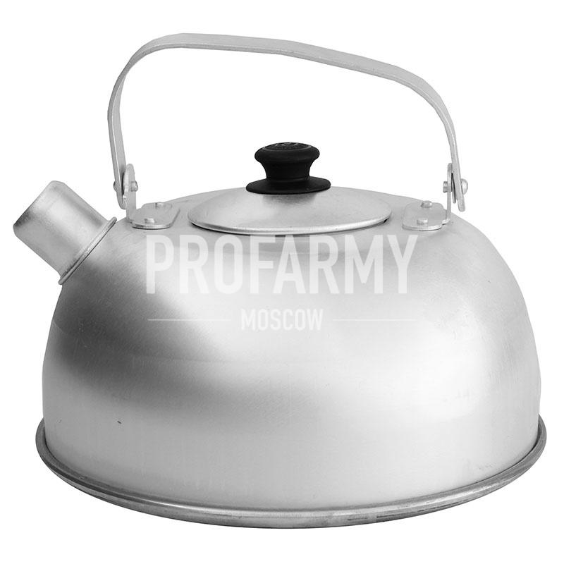 Обеденная  Чайник 5л, Посуда - арт. 892530196