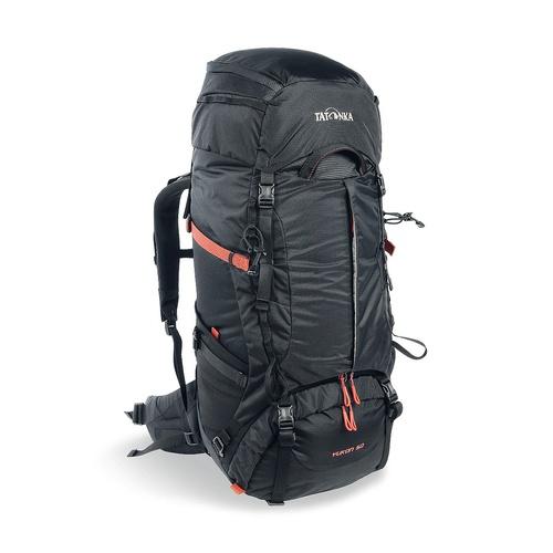 Рюкзак YUKON 50+10 black, 1352.040, Велосипедные рюкзаки - арт. 778450281
