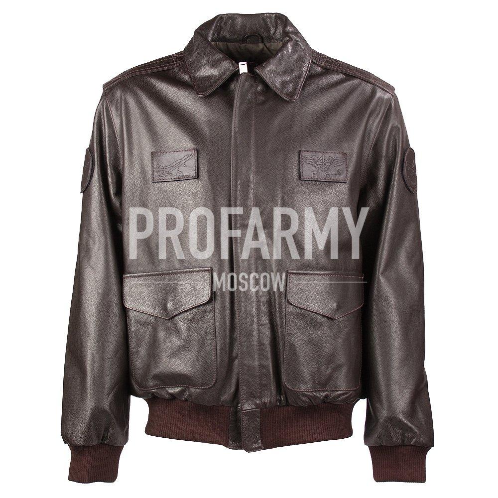 Куртка демисезонная Madras Brown, Демисезонные куртки - арт. 903080334