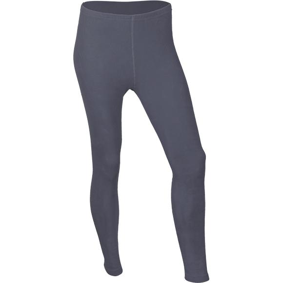 Термобелье жен брюки Arctic флис 100 серые