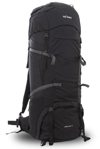 Рюкзак JAGOS 100+15 black, DI.6038.040, Экспедиционные рюкзаки - арт. 750810270