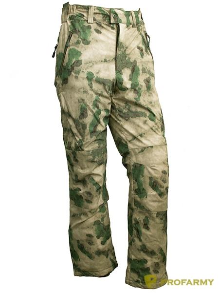 Брюки МПА-38 мох, Тактические брюки - арт. 898070344