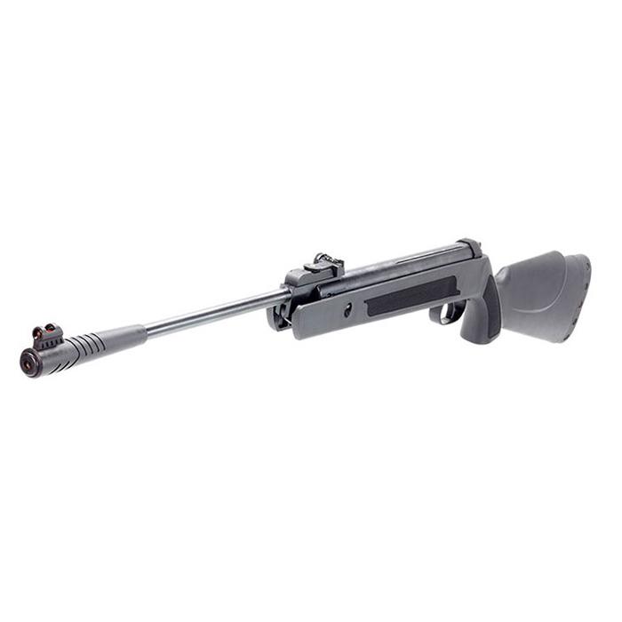 Винтовка пневм. STRIKE ONE B014 кал.4,5mm (.177) не более 3,0Дж, Пневматическое оружие - арт. 996830445