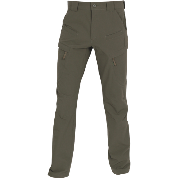 Брюки Платан олива, Тактические брюки - арт. 1023180344