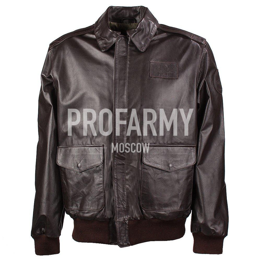 Куртка демисезонная Brown Krispi, Демисезонные куртки - арт. 903070334