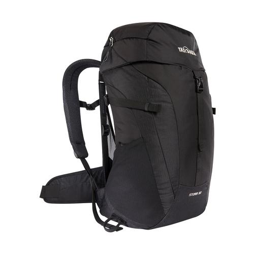 Рюкзак Storm 30 black, 1533.040, Спортивные рюкзаки - арт. 1000510283