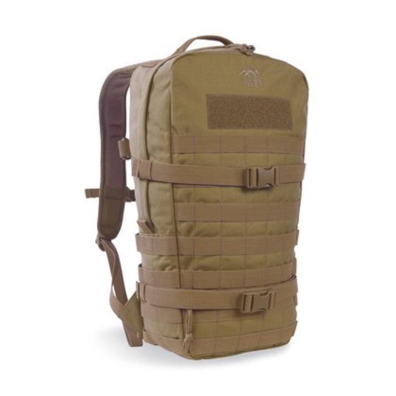 Рюкзак TT ESSENTIAL PACK L MK II coyote brown, 7595.346