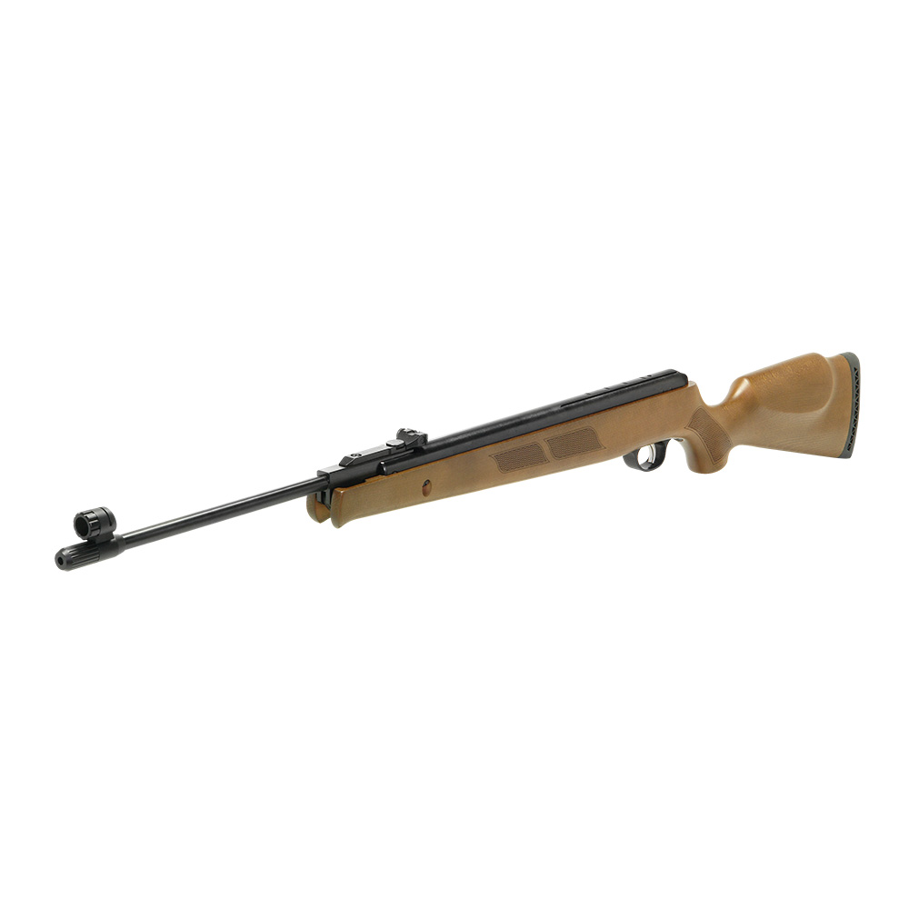 Винтовка пневматическая STRIKE ONE B021 кал.4,5mm (.177) не более 3,0Дж, Пневматическое оружие - арт. 997860445