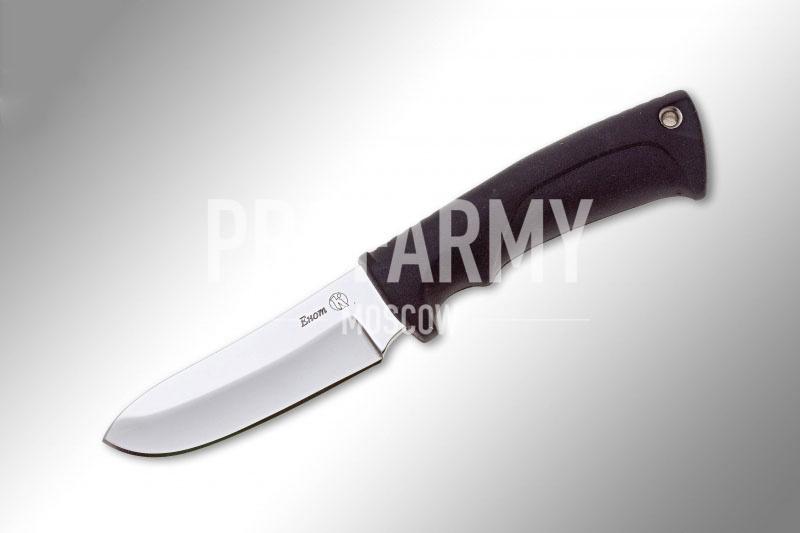 Нож Енот Elastron
