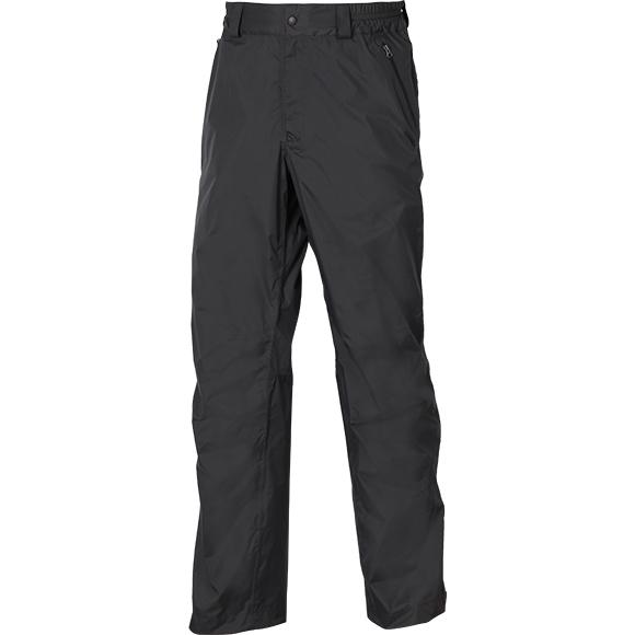 Брюки Minima мод. 2 мембрана 2,5L темно-серый, Летние брюки - арт. 789740349