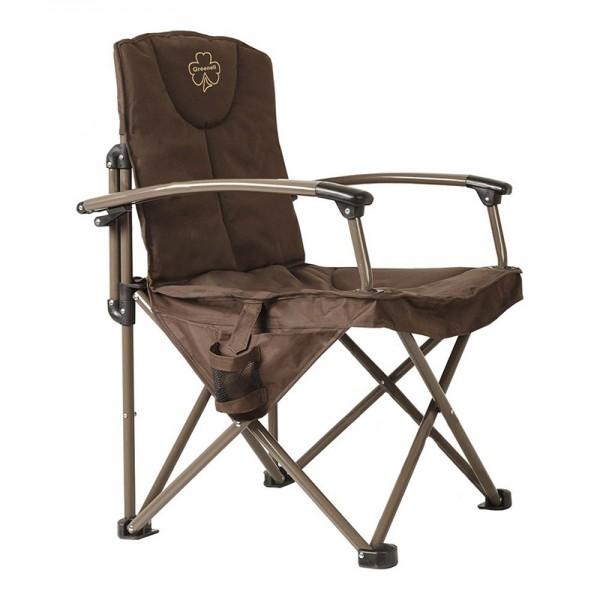 Кресло складное Greenell Элит FC-24, Мебель - арт. 993850219